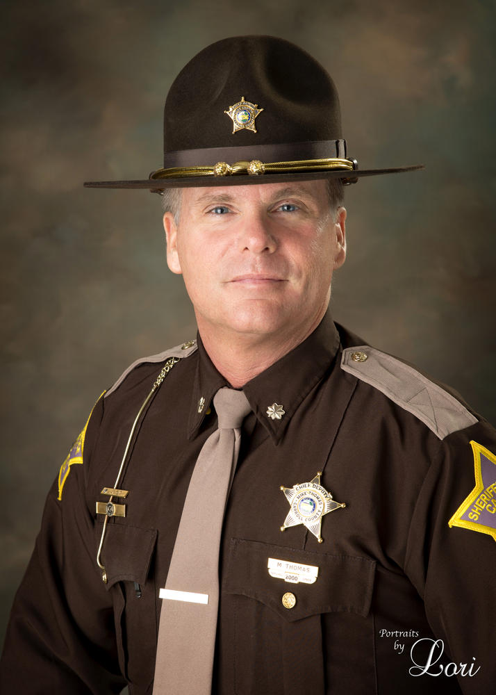Pay Indiana Sales Tax >> Deputies - Carroll County Sheriff's Office | Delphi, IN